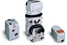 Прицелы-приборы наведения (1К13-22, 1К13-49)