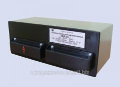 PBR-2M actuator