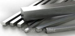 Preparation square 80, 100, 125, 130, 150 steel