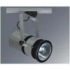Прожектор трековый ZETA 70 W G12 HF PELSAN