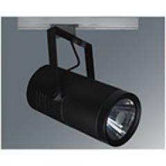 Прожектор осветительный трековый BETA 35 W G12 HF
