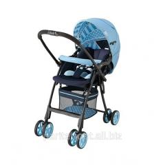 Aprica Flyle stroller Art: A092962