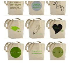 What bags, bags-brelki, bags backpacks from the