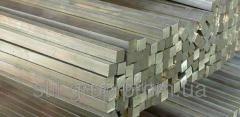 20 stainless steel Steel 09ã2ñ L = 6 m-RL
