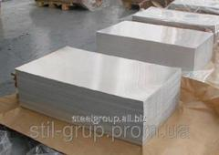 Stainless steel Steel 100 Х12МФ L = 6 m-RL
