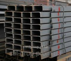 Leaf corrosion-proof 0,5х1х2 Steel 08X18H10 (AISI