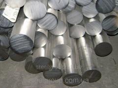 Steel pipe g/d 630h10 Steel 20 ITTC
