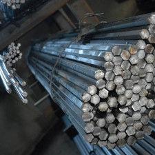 Steel pipe 180h180h6 Steel 1-3Ps 12 m-RL