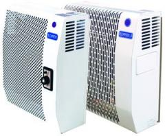 Конвекторы отопительные газовые бытовые