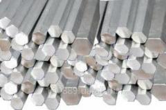 Hexagon corrosion-proof 10, 12, 14, 17, 19, 22,