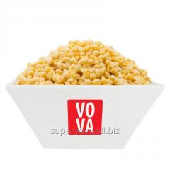 Corn srednesladky frozen (grain)