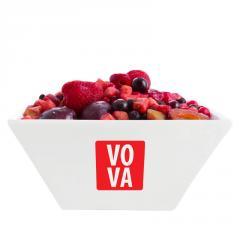 "Berry mix of ""Vitamink"
