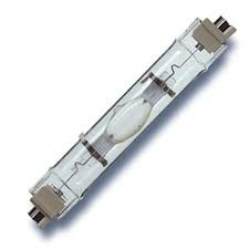 Lamp metalhalogen ARC 150/742/TD/UVC/R7s-24 GE