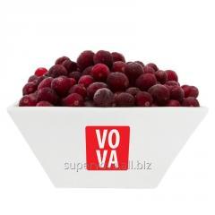 Cranberry frozen (Canada) 0.5 kg