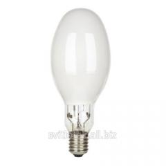 Лампа ртутная ML 250W E40 230-240V GE