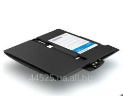 The accumulator for Apple Ipad 2 6500mah