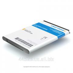 Accumulator dlyahtc One X 1800mah standard