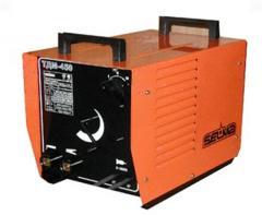 Сварочный трансформатор ТДМ-450