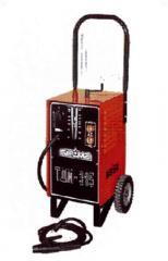 Сварочный трансформатор ТДМ-315