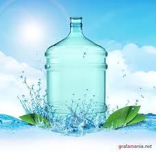 Вода питьевая,вода питьевая,доставка питьевой