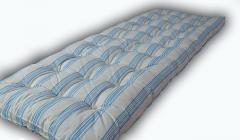 Mattresses (mattresses) wadded