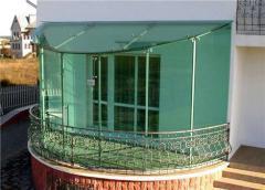 Sisteme de iluminare pentru acoperiș