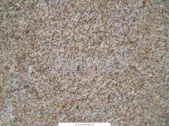 Pokostovsky granite (gray),