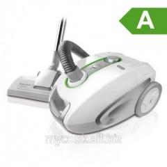 Panamera Silence vacuum cleaner