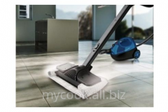 Паровая система Rapidissimo Clean Pro
