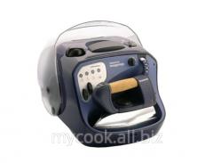 Ironing center Bravissimo-20 iron