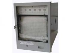 Automatic recording instrument KCM2