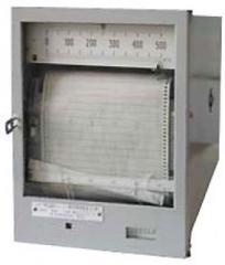 Регистратор бумажный КСД 2