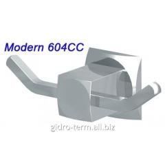 Hook of double Andex Modern Model: 604 CC