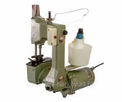 GK-9 Stitching Machine