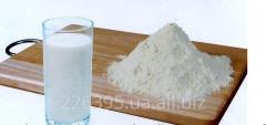 Food acid casein