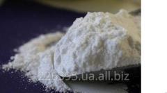 Сыворотка сухая деминерализованная (сладкая),