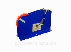 FT-A apparatus for tying tape 9-12mm Kul'kov