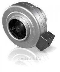 Канальный вентилятор WK 200