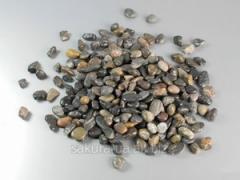 Fillers / Stones / 0,5 kg in Unitary enterprise /