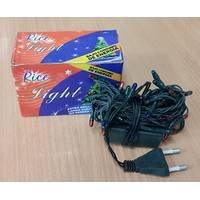 Garland New Year's / Light-emitting diode /