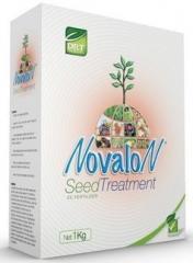 Fertilizers Novalon Cyd Tritmen