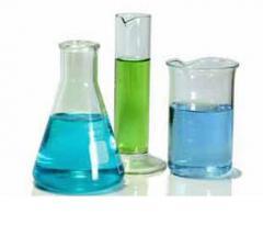 OEDF acid, 60% (1-Oksietiliden-1,1-difosfonovaya