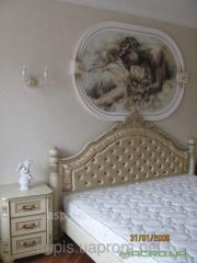 Bedroom Royal