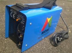 MOSI ARC180 welding inverter