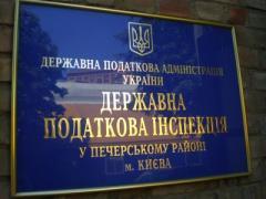 Вывески наружные Киев. Вывески различных видов и