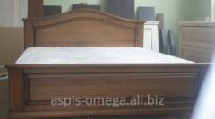 Bed Classic 160х190