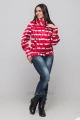Jacket Woman of fashion