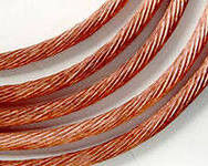 PShch 10 wire