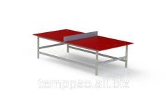Теннисный стол ОП-106