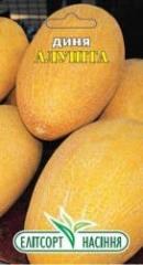 Melon seeds Alushta 2 g